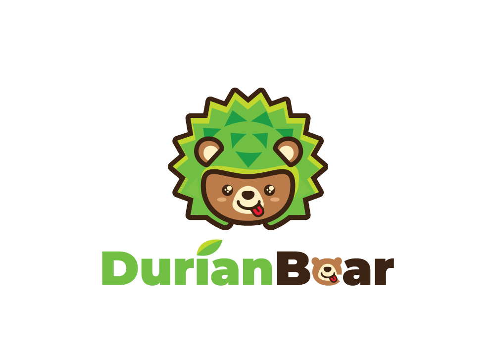 hedgeLab_DurianBear1